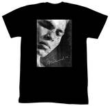 Muhammad Ali - Remember T-shirts