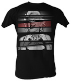 Marilyn Monroe - Black Keys2 T-Shirt
