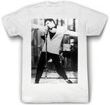 Elvis Presley - On One T-Shirt
