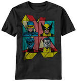 X-Men - X Fever T-Shirts