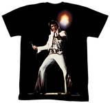 Elvis Presley - Elvin T-Shirts