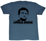 Animal House - Sunburst Shirts