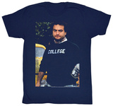 Animal House - Bluto T-shirts