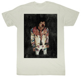 Jimi Hendrix - Clown Stance Shirts