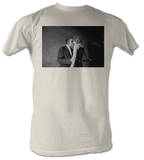 Elvis Presley - Kisses T-shirts