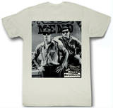 Blues Brothers - Shades T-shirts