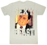 Animal House - Sexy Beast Shirt