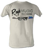 Blues Brothers - Rays Shirts