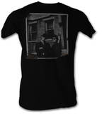 Blues Brothers - Orphanage T-shirts