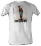 Muhammad Ali - Before I Knew Shirt