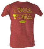 Animal House - Toga2X T-shirts