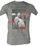 Animal House - Probation Shirt