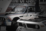 BMW M Racing Team Photo av  NaxArt