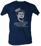 Animal House - Blutoism T-Shirt