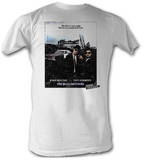 Blues Brothers - Poster 2 T-shirts