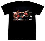 Rocky - Take That T-Shirts