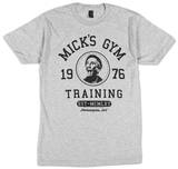 Rocky - Training Shirts
