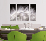 Blow It Wall Decal by Peter Fallberg