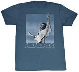 Jimi Hendrix - Flyin High T-Shirt