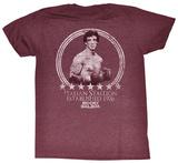 Rocky - Rocky Ready T-Shirt