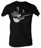 Elvis Presley - Encore T-Shirt