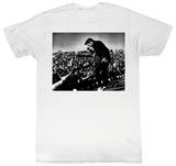 Elvis Presley - Dancing Teeth Shirt