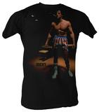 Rocky - Spotlight Rocky T-skjorter