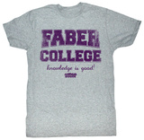 Animal House - Purp T-Shirt