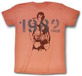 Rocky - Goodyear Shirts