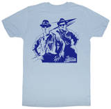 Blues Brothers - Make It Rain Shirts