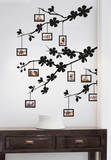 Memory Branch Wall Decal by Alice Wilson