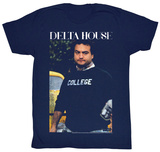 Animal House - D House Shirts