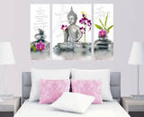 Harmony Wall Decal by . Design Team