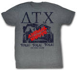 Animal House - Toga3! T-shirts
