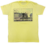 Rocky - 1976 Philly T-Shirt
