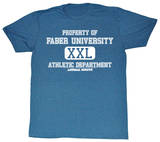 Animal House - Athletic Department T-shirts