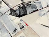 Atzo Prints by Nick Dignard