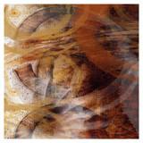 Delirium VII Prints by  Jefd