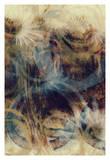 Dementia IV Prints by  Jefd