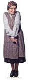 Winnie McCoogan - Mrs Brown's Boys Cardboard Cutouts