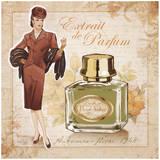 Extrait de Parfum Print by Bruno Pozzo