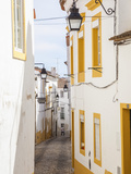 Evora, Alentejo, Portugal Photographic Print by Peter Adams