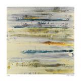 Glimmer Limited Edition by Lynn Basa