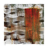 Magma Limited Edition by Lynn Basa