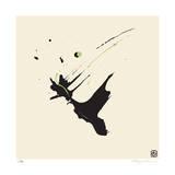 Global Art XX Edition limitée par Ty Wilson