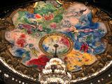 Palais Garnier, Opera de Paris, France Photographic Print by Manuel Cohen