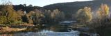River Fluvia, Besalu, Girona, Spain Photographic Print by Manuel Cohen