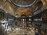 Istanbul, Turkey Photographic Print by Manuel Cohen