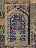 Bukhara, Uzbekistan Photographic Print by Manuel Cohen
