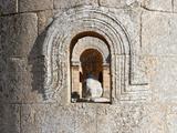 Saint Simeon, Syria Photographic Print by Manuel Cohen